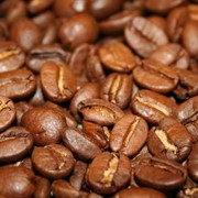 Продажа кофе в Молдове фото