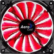 Кулер AeroCool EN55437 фото