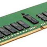 Модуль памяти DDR4 16GB Crucial CT16G4RFS424A фото