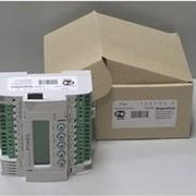 Свободно программируемый на DIN-рейку контроллер Pixel-1214-02-0 фото