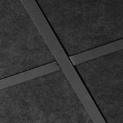 АКУСТИЧЕСКАЯ ПЛИТА ECOPHON SOMBRA A, 1200*600 (Швеция) фото