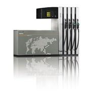 Топливораздаточная колонка Petrotec Euro Progress 5000 I фото