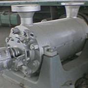 ПЭ 270-150-3 5М-01-02 Колесо рабочее II-YI ступени, 14,35кг, Узел фото