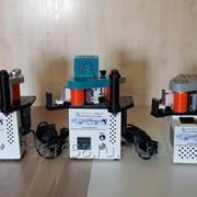 Кромкооблицовочный станок (JBD80, JBT90, JBT102B) фото