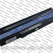 Батарея аккумулятор для ноутбука Gateway NV4005c NV4811C NV4406C NV4414c NV48 NV4427c NV4430c acer 15-6 фото