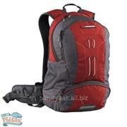 Рюкзак Caribee Trail 32 Red фото