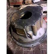 Корпус муфты сцепления Т-150К под двиг. ЯМЗ-236 фото