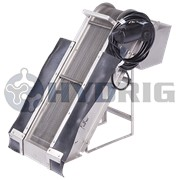 Механические решетки Hydrig фото
