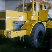 Продам трактор К-701 фото