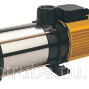 Горизонтальный насос 1Д315-50а фото