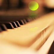 Написние песен/музыки/слов (студия Grand Art Media) фото