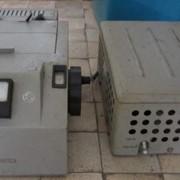 Фотоколориметр электрический ФЭК-56, Б/У фото