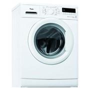 Стиральная машина Whirlpool AWS 63213 фото