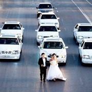 Автоуслуги в Усть-Каменогорске фото