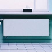 Purmo Plan Ventil Hygiene 20 600 2600 фото