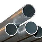 Трубы с круглым сечением фото