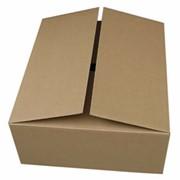 Упаковка товара при переезде фото