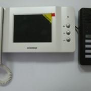 Установка видеодомофонов, Запорожье фото