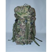 Армейский рюкзак ( 80л ) фото