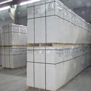Блоки газосиликатные 250х200х625 фото