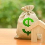 Срочный выкуп недвижимости без посредников фото