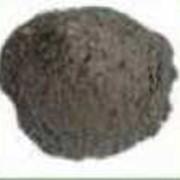 Цемент россыпь фото
