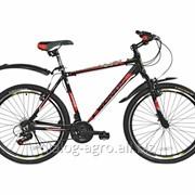 """Велосипед 26\"""" CRONUS ELITE 1.0 фото"""