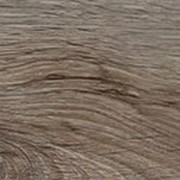 Плинтус ламинированный Millennium 2048, 2400х60х15 фото