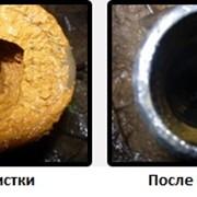 Прочистка канализации в Алматы и области. фото