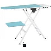Гладильный стол OMEGA 2000 фото