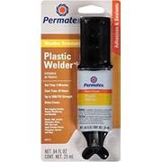 Клей для пластика Permatex® Plastic Welder фото