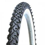 Покрышка на велосипед 700х40С 5-527881 (40-622) K849 высокий KENDA фото