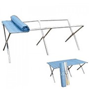 Стол трансформер (2,5 м), ТР-103-П2,5 (2,5м) S фото
