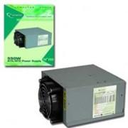 Блок питания Gembird CCC-PSU7 550W Dual Fans фото