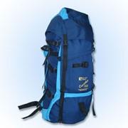Рюкзак `Corsika-100` фото