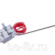 Термостат (терморегулятор) для духовки NT-253PH Nord. Оригинал фото