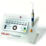 Лазер Helbo® для неинвазивного лечения пародонтита фото