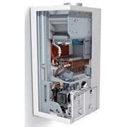 Системы напольного отопления Vesta (Германия) фото
