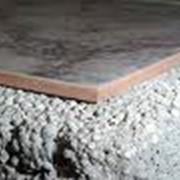 Легкий бетон, Харьков фото
