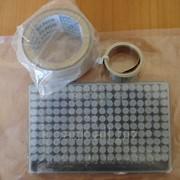 Комплект цифр к вакуумному упаковщику 400 знаков фото