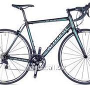 Велосипед Aura 55 2016 фото