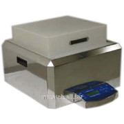 Установки очистки пластин и фотошаблонов SWC-3000 фото