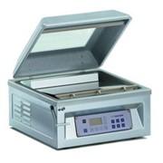 Упаковщик банкнот вакуумный Multivac C-100/C-200 фото