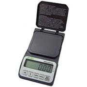Мини-весы фото