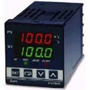 Терморегулятор XMTD-9031 фото