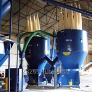 Миникомбикормовый цех Dozamech H119 11 кВт фото