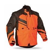 Куртка ATV/эндуро FLY RACING PATROL оранж/черн.S фото