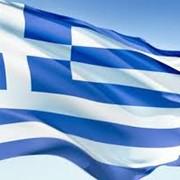 Получение паспорта гражданина Греции. фото