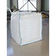Мягкий контейнер биг-бэг фото