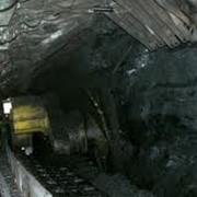 Добыча нерудных металлов фото